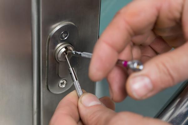 abrir puertas en leganes barato
